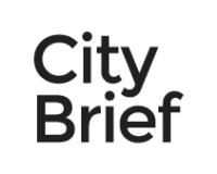 Kooperationspartner City Brief Guide aus Hamburg