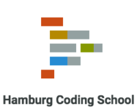 Kooperationspartner der Diele ist die Hamburg Coding School